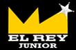 El Rey Junior fast boat to Nusa Penida