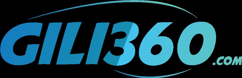 Gili360
