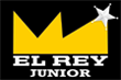 El Rey Junior Fast Boat to Nusa Penida