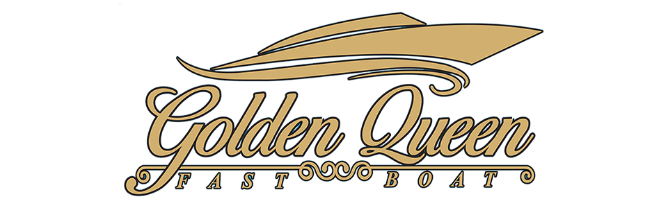 Golden Queen to Gili Air