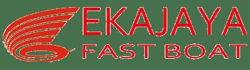 Eka Jaya Fast Boat to Nusa Penida