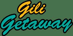 Gili Getaway to Nusa Penida